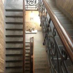 Отель Attico Fortezza интерьер отеля