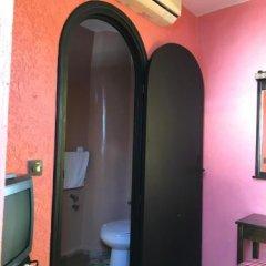 Отель Dar Bargach Марокко, Танжер - отзывы, цены и фото номеров - забронировать отель Dar Bargach онлайн фото 4