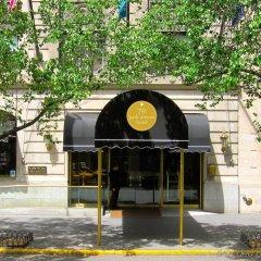 Отель Iberostar 70 Park Avenue США, Нью-Йорк - отзывы, цены и фото номеров - забронировать отель Iberostar 70 Park Avenue онлайн