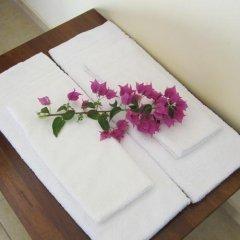 Xanthos Patara Турция, Патара - отзывы, цены и фото номеров - забронировать отель Xanthos Patara онлайн ванная