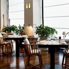 Отель Starhotels Excelsior Италия, Болонья - 3 отзыва об отеле, цены и фото номеров - забронировать отель Starhotels Excelsior онлайн питание фото 3