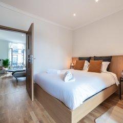 Апартаменты Sweet Inn Apartments - Ste Catherine Брюссель фото 17