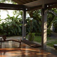 Отель AMANGALLA Галле фото 20