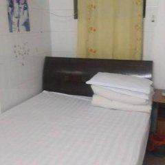 Отель Sanxiang Ping'an Inn Китай, Чжуншань - отзывы, цены и фото номеров - забронировать отель Sanxiang Ping'an Inn онлайн детские мероприятия фото 2