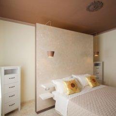 Отель Young Apartment Италия, Генуя - отзывы, цены и фото номеров - забронировать отель Young Apartment онлайн фото 2