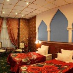 Гостиница Астрал (комплекс А) в Тихвине отзывы, цены и фото номеров - забронировать гостиницу Астрал (комплекс А) онлайн Тихвин фото 5