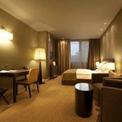 Residence Hotel спа фото 2