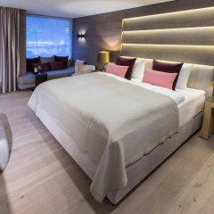 Отель ElisabethHotel Premium Private Retreat комната для гостей фото 2