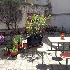 Отель Hostel Boudnik Чехия, Прага - 1 отзыв об отеле, цены и фото номеров - забронировать отель Hostel Boudnik онлайн фото 2