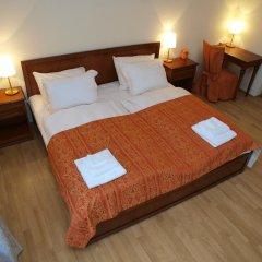 Апартаменты City Apartment Прага комната для гостей фото 2