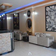 Diamond Suite And Residence Турция, Стамбул - отзывы, цены и фото номеров - забронировать отель Diamond Suite And Residence онлайн фото 5