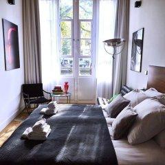 Отель Downtown Room In Canal District Нидерланды, Амстердам - отзывы, цены и фото номеров - забронировать отель Downtown Room In Canal District онлайн комната для гостей фото 4