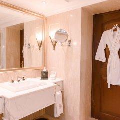 Отель The Imperial New Delhi ванная фото 2