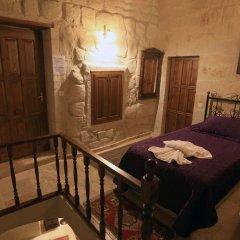 Turquaz Cave Турция, Гёреме - отзывы, цены и фото номеров - забронировать отель Turquaz Cave онлайн комната для гостей фото 3