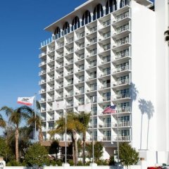 Отель Mr. C Beverly Hills фото 4