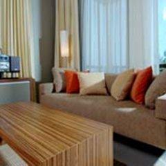 Отель Maya Koh Lanta Resort комната для гостей фото 5