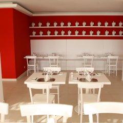 Отель Prainha Clube Португалия, Портимао - отзывы, цены и фото номеров - забронировать отель Prainha Clube онлайн
