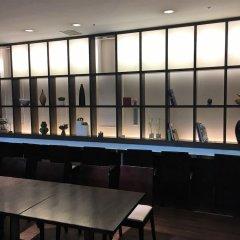 Отель Via Inn Asakusa Япония, Токио - отзывы, цены и фото номеров - забронировать отель Via Inn Asakusa онлайн интерьер отеля фото 2