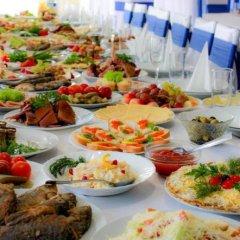 Гостиница «4 сезона» Украина, Борисполь - 2 отзыва об отеле, цены и фото номеров - забронировать гостиницу «4 сезона» онлайн питание фото 4