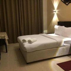 Taj Naif Hotel комната для гостей фото 4