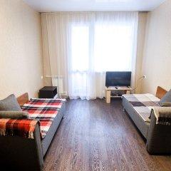 Гостиница 1 bedroom apart on Krasnoarmeyskaya 11 в Тамбове отзывы, цены и фото номеров - забронировать гостиницу 1 bedroom apart on Krasnoarmeyskaya 11 онлайн Тамбов комната для гостей
