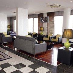 Отель Madeira Regency Cliff Португалия, Фуншал - отзывы, цены и фото номеров - забронировать отель Madeira Regency Cliff онлайн интерьер отеля
