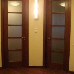 Отель Szucha Apartment Польша, Варшава - отзывы, цены и фото номеров - забронировать отель Szucha Apartment онлайн интерьер отеля фото 2