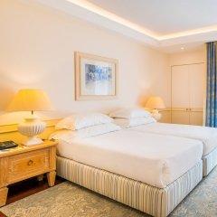 Отель Madeira Regency Palace Hotel Португалия, Фуншал - отзывы, цены и фото номеров - забронировать отель Madeira Regency Palace Hotel онлайн фото 3
