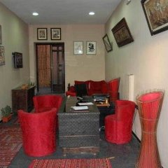 Отель Azoul Марокко, Уарзазат - отзывы, цены и фото номеров - забронировать отель Azoul онлайн