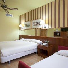 Senator Barcelona Spa Hotel удобства в номере