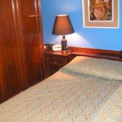 Отель MACALLE Италия, Ферно - отзывы, цены и фото номеров - забронировать отель MACALLE онлайн фото 6
