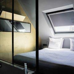 Отель HotelO Kathedral комната для гостей фото 4