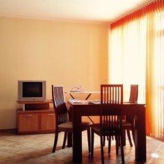 Отель Central Plaza Studio Болгария, Солнечный берег - отзывы, цены и фото номеров - забронировать отель Central Plaza Studio онлайн