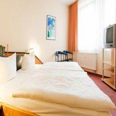 Отель Aparthotel Münzgasse комната для гостей