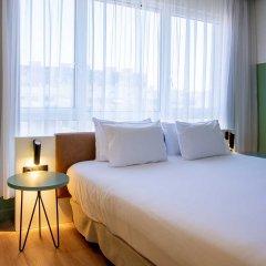 Hotel Acteón Valencia Валенсия комната для гостей фото 5