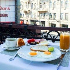 Отель Bristol Hotel Азербайджан, Баку - 9 отзывов об отеле, цены и фото номеров - забронировать отель Bristol Hotel онлайн питание