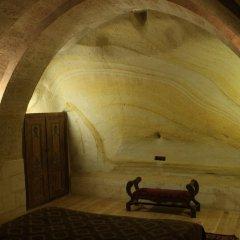 Отель Fresco Cave Suites / Cappadocia - Special Class Ургуп ванная фото 2