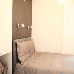 Le Marais - Hotel De Ville Apartments Париж ванная фото 2