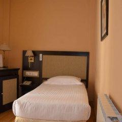 Hotel Acevi Val d'Aran детские мероприятия