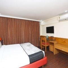 OYO 11332 Hotel Daffodils Inn комната для гостей фото 3