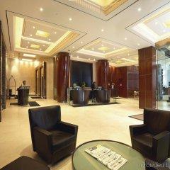 Отель SoHo Metropolitan Hotel Канада, Торонто - отзывы, цены и фото номеров - забронировать отель SoHo Metropolitan Hotel онлайн интерьер отеля фото 2
