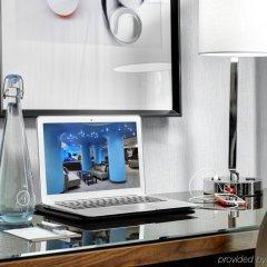 Отель Arts Канада, Калгари - отзывы, цены и фото номеров - забронировать отель Arts онлайн удобства в номере