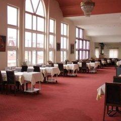 Koroglu Hotel Bolu Турция, Болу - отзывы, цены и фото номеров - забронировать отель Koroglu Hotel Bolu онлайн помещение для мероприятий фото 2