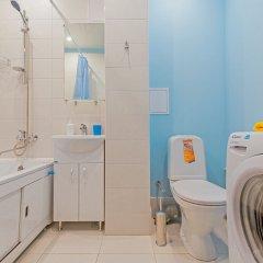 Апарт-Отель Нарвские Ворота ванная