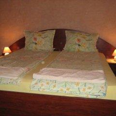 Отель Guest House Tanya комната для гостей фото 4