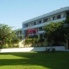 Отель Kalithea Sun & Sky Греция, Родос - отзывы, цены и фото номеров - забронировать отель Kalithea Sun & Sky онлайн