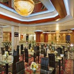 Отель Admiral Plaza Hotel Dubai ОАЭ, Дубай - отзывы, цены и фото номеров - забронировать отель Admiral Plaza Hotel Dubai онлайн помещение для мероприятий