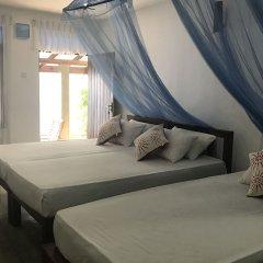 Отель Yala Golden Park комната для гостей фото 2