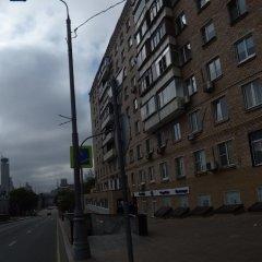 Гостиница Moskva4you on Goncharnyy Proyezd фото 2