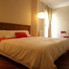 Отель Camino B&B Испания, Барселона - отзывы, цены и фото номеров - забронировать отель Camino B&B онлайн комната для гостей